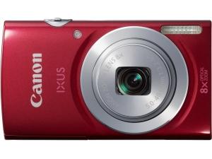 IXUS 145 Canon