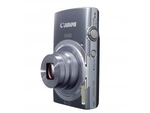 IXUS 150 Canon