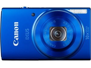 IXUS 155 Canon