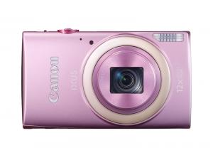 IXUS 265 HS Canon