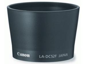 LA-DC52F Canon