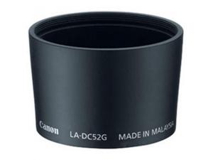 LA-DC52G Canon