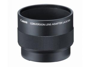 LA-DC58H Canon