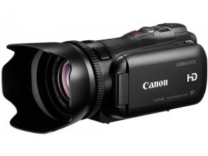 Legria HF G10 Canon