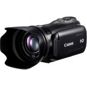Canon Legria HF G10