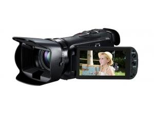 Legria HF G25 Canon