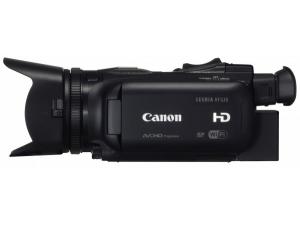 Legria HF G30 Canon