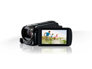 Legria HF R506 Canon