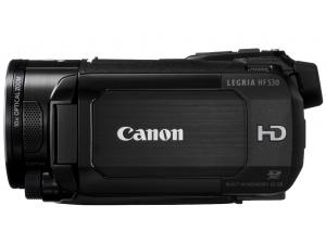 Legria HF S30 Canon