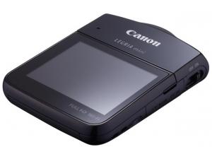 Legria Mini Canon