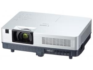 LV-8227A Canon