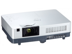 LV-8227M Canon