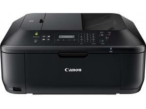 Mx455 Canon