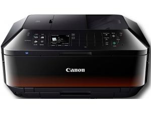MX925 Canon