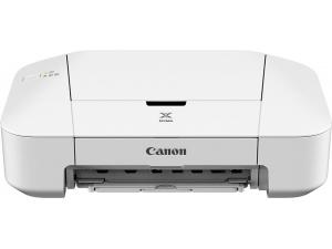 Pixma iP2850 Canon