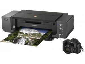 Pro 9500 Mark II Canon