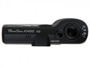 POWERSHOT A1400 Canon