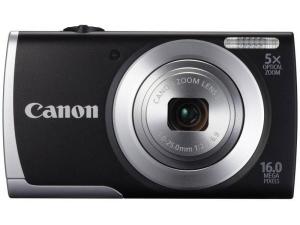 POWERSHOT A2550 Canon