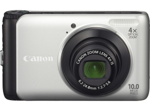 PowerShot A3000 IS Canon