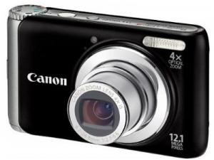 PowerShot A3150 Canon