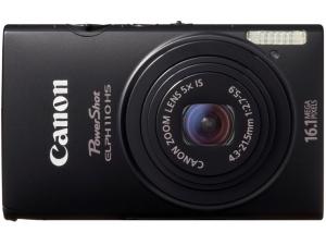 PowerShot ELPH 110 HS Canon