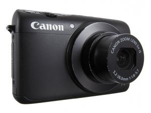 PowerShot N100 Canon