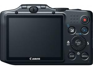 Powershot SX160 IS Canon