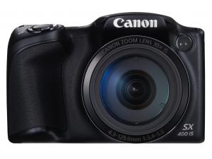 PowerShot SX520 HS Canon
