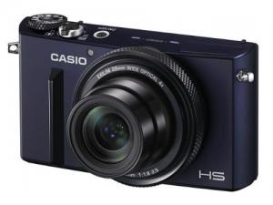 EX-10 Casio