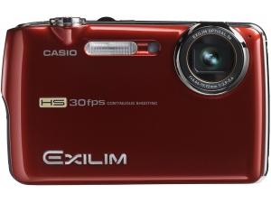 EX-FS10 Casio