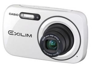 EX-N1 Casio