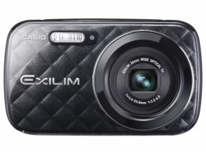 EX-N10 Casio