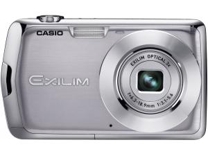 EX-Z1 Casio