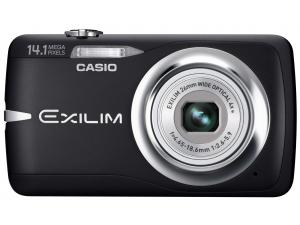 EX-Z550 Casio
