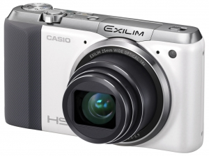 EX-ZR700 Casio