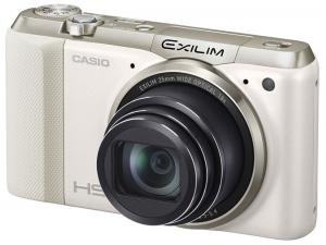 EX-ZR800 Casio