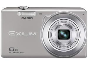 EX-ZS20 Casio