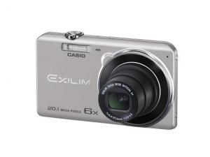EX-ZS35 Casio