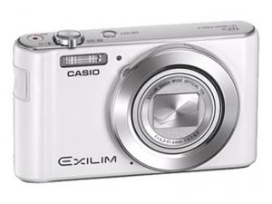 EX-ZS50 Casio