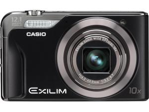 Exilim EX-H10 Casio