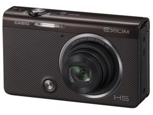 Exilim EX-ZR50 Casio