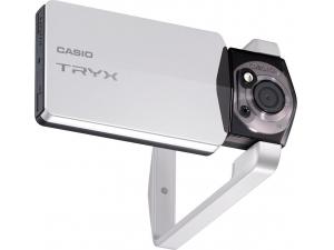 Exilim Tryx TR100 Casio