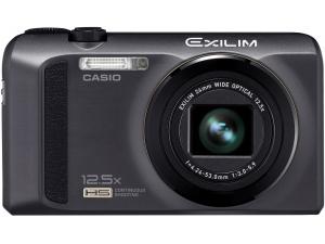 Exilim EX-ZR100 Casio