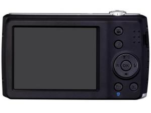 QV-R70 Casio
