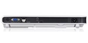 XJ-A150 Casio