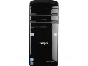CD.DXH2120A Casper