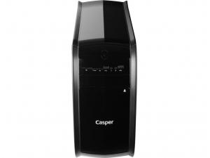 CD.TKI-3770B Casper