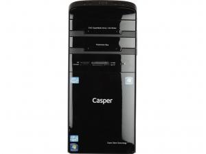 CD.TKI-4130A Casper