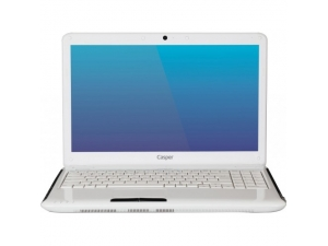 CMUB970-4K05V Casper