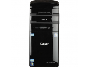 CD.DXH3220A Casper